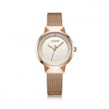 Đồng hồ nữ chính hãng Hàn Quốc Julius JA-1104LC ( Đồng )
