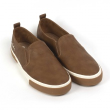 Giày lười nam Pierre Cardin - PCMFWSC100GLD