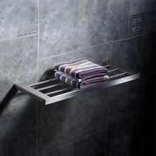 Giá để đồ phòng tắm inox304 Majesty series HC4811