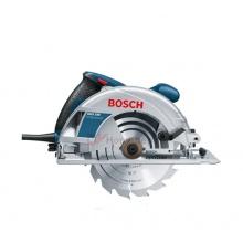 Máy cưa đĩa Bosch GKS 190