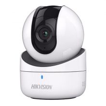 DS-2CV2Q01EFD-IW: Camera IP hồng ngoại không dây 1.0 Megapixel HIKVISION DS-2CV2Q01EFD-IW