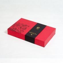 Trà Việt - hộp quà tặng trà thảo mộc detox cơ thể,giảm cân gồm trà lavender, hoa hồng, hoa cúc, hibiscus, hương thảo