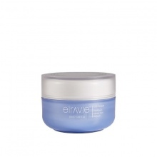 Gel khóa ẩm Elravie Hydro Extended Hyal Gel Cream 50ml