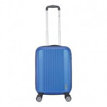 Vali Trip P702 Size 50cm xanh dương