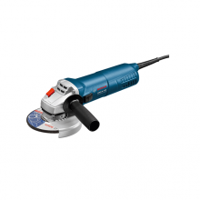 Máy mài góc Bosch GWS 900-100