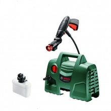Máy xịt rửa cao áp Bosch AQT 100