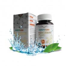 Viên uống tăng cân Kentamax Plus