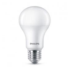 Bóng đèn Philips LED MyCare 10W 3000K E27 A60 - Ánh sáng vàng