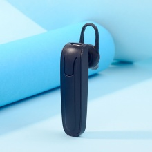 Tai nghe bluetooth thể thao chính hãng nhét tai thế hệ mới phong cách Hàn Quốc EM046