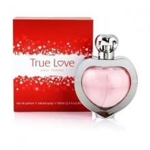 Nước hoa nữ True Love 100ml