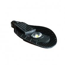 Đèn led công suất cao DLED1-50/5500/BG/OA ghi xám có ổn áp ánh sáng đèn màu trung tính