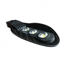 Đèn led công suất cao DLED3-150/16500/BG ghi xám có ổn áp ánh sáng màu đèn vàng