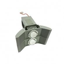 Đèn led treo LiOA HB2/120/BT/120/TT ánh sáng đèn màu trung tính, góc chiếu 120°
