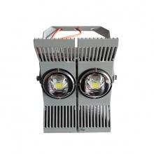 Đèn led hướng sáng LiOA LI-SD2U/100W/BT/V ánh sáng đèn màu vàng