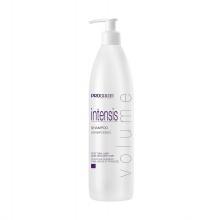 Intensis Extra Volume Shampoo - Dầu gội đầu dành cho tóc thưa mảnh Prosalon 1000ml