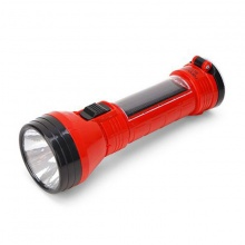 Đèn pin Led sạc hiệu Nanolight SLT-001