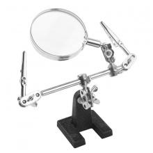 Giá soi kính lúp Tolsen 38090
