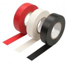 Băng keo điện đỏ 9,15m Tolsen 38025