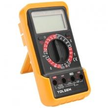 Dụng cụ đo điện (công nghiệp) Tolsen 38031