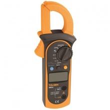 Dụng cụ kẹp đo điện (công nghiệp) Tolsen 38034