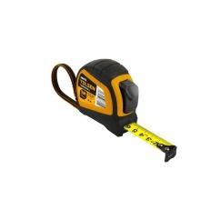 Thước cuộn tự động (công nghiệp) 10mx25mm Tolsen 36016