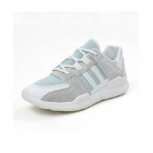 Giày thể thao sneaker nữ Passo G103