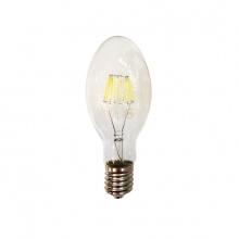 Bóng đèn sợi Led LiOA DSLED/8WAC220/VA ánh sáng đèn màu vàng