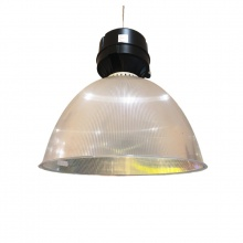 Đèn treo công cộng-nhà máy-siêu thị LiOA NL22-400H gồm bộ điện thoát khí 400W E40