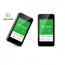 Bộ phát Wifi G3/G1/611 màu xám WIFI-G3/G1611/GY LiOA
