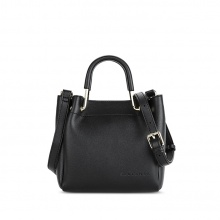 Túi thời trang 5051to0019 Sablanca - đen