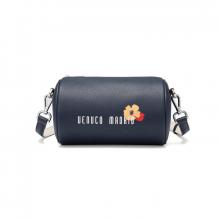 Túi trống VNC Venuco Madrid S406 màu đen