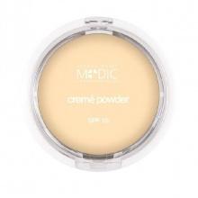 Phấn tươi - Medic cream powder