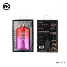 Pin sạc dự phòng WK 10.000mAh WP-041
