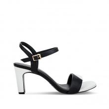 Giày sandal thời trang 5050SN0056 Sablanca (Đen)