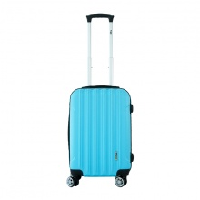 Vali Trip P603 Size 60cm (24inch) Xanh ngọc