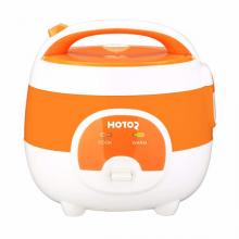 Nồi cơm điện mini Hotor CFXB18A -0,8L