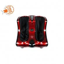 Máy massage chân Fitness PFN-03