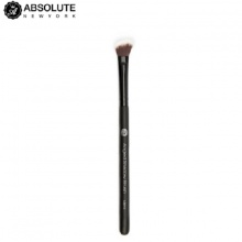 Cọ đánh phấn mắt Absolute Newyork Rounded Angled Shadow Brush AB013