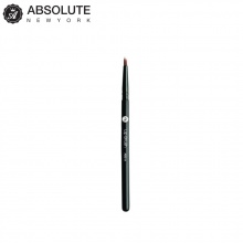 Cọ môi Absolute Newyork Lip Brush AB019