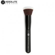 Cọ chuyên đánh kem dạng lỏng Absolute Newyork Flat Top Brush AB005