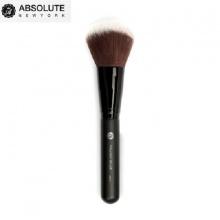 Cọ phấn phủ Absolute Newyork Powder Brush AB001