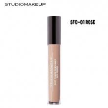 Kem Che Khuyết Điểm Dạng Lỏng Mềm Mịn - STUDIOMAKEUP Soft Touch Concealer SFC-01 - ROSE