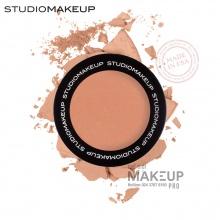 Phấn Má Hồng Mềm Mịn Lâu Trôi - STUDIOMAKEUP Soft Blend Blush SBB-08 - APRICOT