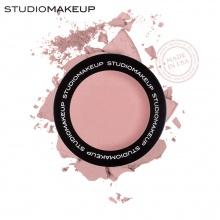 Phấn Má Hồng Mềm Mịn Lâu Trôi - STUDIOMAKEUP Soft Blend Blush SBB-04 - PETAL