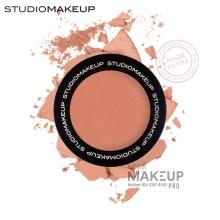 Phấn Má Hồng Mềm Mịn Lâu Trôi - STUDIOMAKEUP Soft Blend Blush SBB-06 - SUNRISE