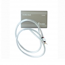 Bộ ổn định điện áp bình ắc quy cho xe máy [EX-R250] - 9199792 ,  ,  , 300000 , Bo-on-dinh-dien-ap-binh-ac-quy-cho-xe-may-EX-R250-300000 , shop.vnexpress.net , Bộ ổn định điện áp bình ắc quy cho xe máy [EX-R250]