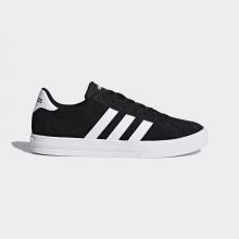 Giày thể thao chính hãng Adidas Daily db0793