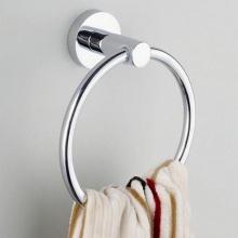 Vòng treo khăn inox Towel Ring Zento HA4642