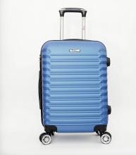 Vali Trip P805 size 60cm (24 inches) xanh dương (tặng áo vali)