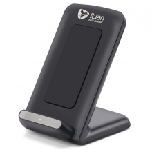 Đế sạc không dây cho smartphone  itian A18- hỗ trợ QC3.0
